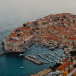 Honeymoon – Croatia