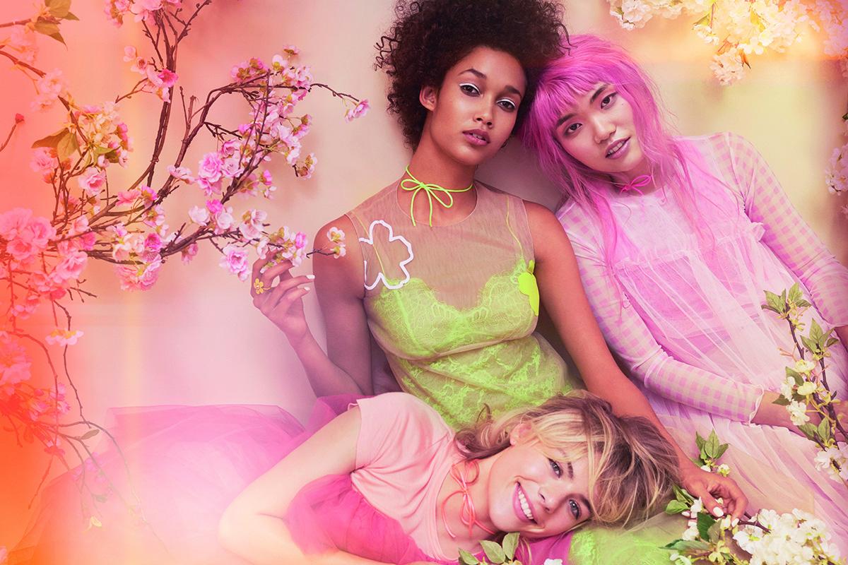 Nashi Blossom By Jo Malone London Together Journal