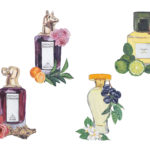 Fragrance & Candles – Issue Ten