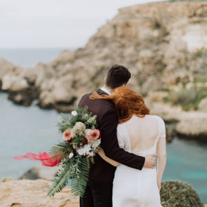 Dreamy Summer Romance Part One - Photography by Natalie Pluck