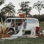 The Woods Farm styled shoot - Photography by Eliza Jade