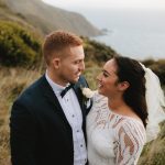Real Wedding: Dannielle & Ihaia - Photography by Tim Kelly & Nadine Ellen