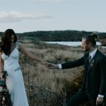 Styled Shoot with Silk and Honey