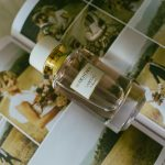 Fragrance Files – Boucheron Collection – Santal de Kandy