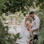 Real Wedding: Katherine & Sam – Photography by White Shutter Photography