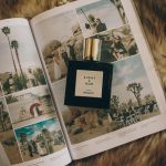 FRAGRANCE: EIGHT & BOB NUIT DE MEGEVE FROM WORLD BEAUTY