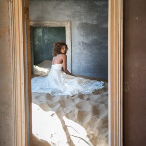 Truvelle Releases Its 2019 Bridal Collection and Turns Five