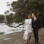 Real Wedding: Bhakti & Campbell by Nisha Ravji