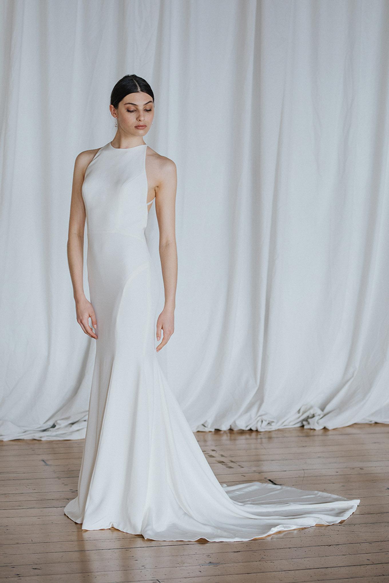 Bridal Gowns Editors Picks Together Journal
