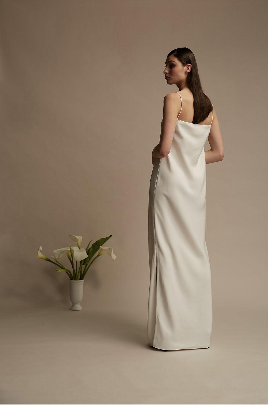 2d6892e6fc Bridal gowns - editors picks... - Together Journal