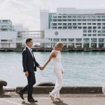 Real Wedding: Laura and Greg- Photography by Rambo Estrada