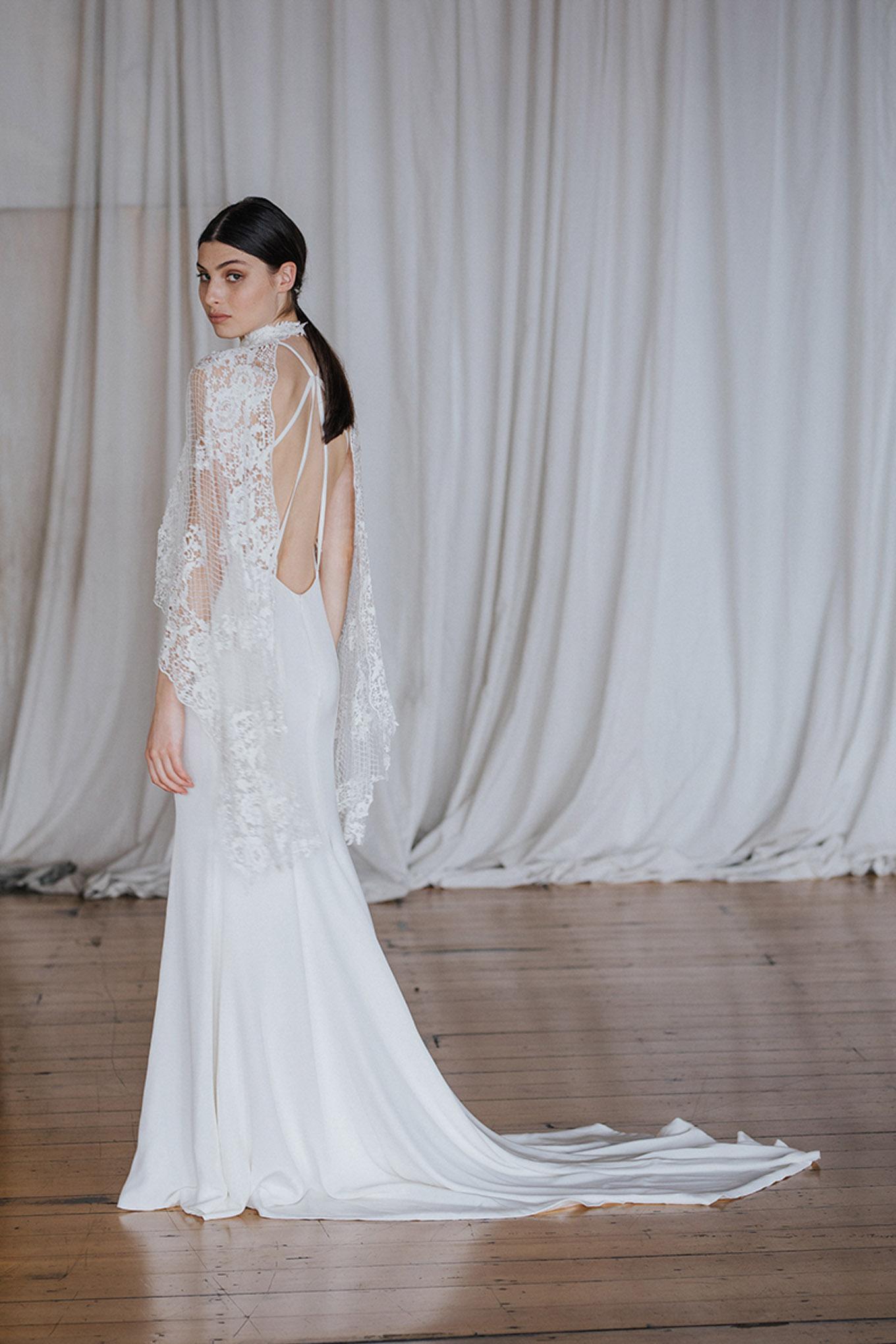 dce85807e95 Us Wedding Gown Designers - Gomes Weine AG