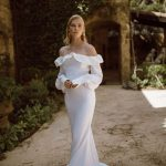 Bridal gowns – editors picks…