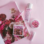Boom, Boom, Bloom by MAC Cosmetics