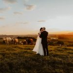 Chloe & Rob – Photography by Wild & Grace