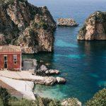 Honeymoon – Sicily