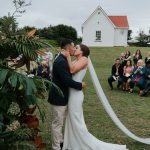 Jess & Marcus by Ethan Lowry Photography