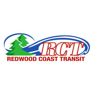 Send a Pass - Token Transit