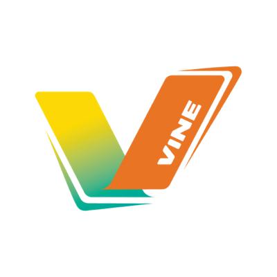 Vine Transit - Token Transit