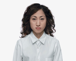 KEIZO KITAJIMA, 'PORTRAITS' 60x75cm, digital c-prints