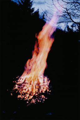Seiichi Furuya, 'Graz 1997'