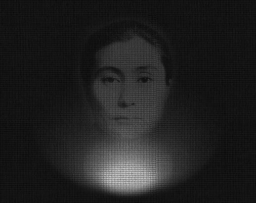 Yoko Ono, 'LIGHT' at Tomio Koyama Gallery
