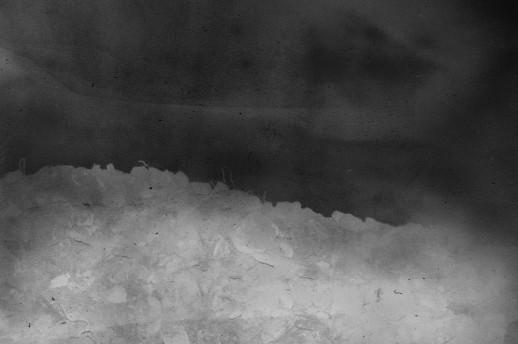 Daisuke Yokota, '02' (2012) Photograph, 49.7 x 36.8 cm