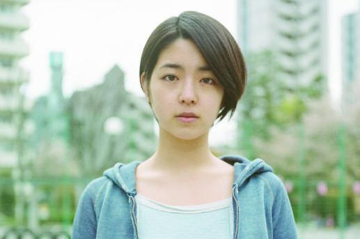 Takashi Nishihara's 'Starting Over'