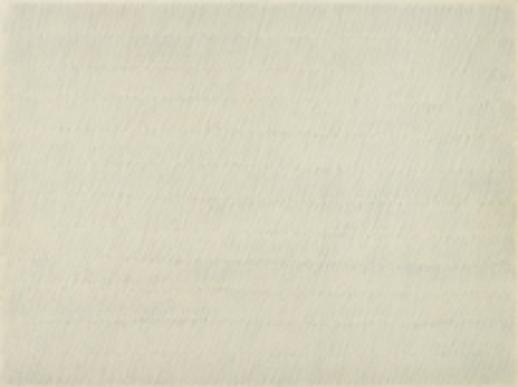 Park Seo-Bo, 'Ecriture No.27-77' (1977) oil and pencil on canvas, 194.4x259.9 cm, Fukuoka Asian Art Museum