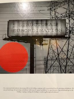 Max De Esteban 'Red-Dot Prints (from 'Twenty Red Lights') (2017) CGAC Collection, Santiago de compostela