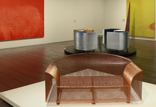 Building a 20th Century Western and Japanese Art Collection: New Acquisitions at Artizon Museum