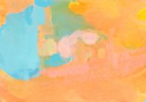 津上みゆき View,grow,Apr.,07