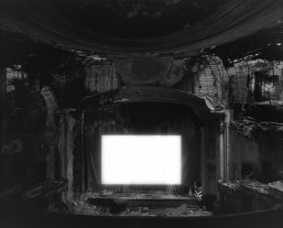 東京都写真美術館のリニューアル内容が発表。新愛称は「トップミュージアム」