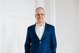 ハンス・ウルリッヒ・オブリスト インタビュー:美術館、そしてキュレーターの役割について