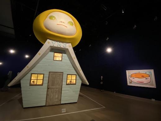 現代アート入門としてもおすすめ:森美術館「STARS展:現代美術のスターたち―日本から世界へ」が開幕