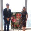 一夜限りのアートの祭典「六本木アートナイト2017」メインプログラム・アーティストは蜷川実花!
