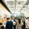 「TOKYO ART BOOK FAIR 2017」10月5日から4日間、過去最大規模で開催!