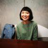 ベルリン映画祭正式出品、映画『わたしたちの家』 監督清原惟インタビュー