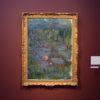モネと現代アートの「つながり」を楽しむ!横浜美術館「モネ それからの100年」展