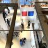 現代アートの新しいプラットフォームとは? 「CADAN:現代美術」トークイベント レポート(1)