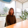 アートのための通訳・翻訳の可能性を探る:田村かのこ インタビュー