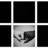 差別が呼ぶ悲劇に声を上げたアート界:これは「アメリカの黒人差別」という限定的な問題なのか