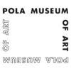 ポーラ美術館がロゴなどVIを刷新:デザイナーはグラフィックデザイナーの長嶋りかこ