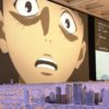 マンガ、アニメ、ゲーム、特撮から東京を見る:「MANGA都市TOKYO」が国立新美術館でスタート