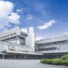京都で日本最大級の新アートフェア:Art Collaboration Kyotoが来年開催へ