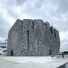 """だから""""私""""は救われたい:米谷健+ジュリアの大規模個展が角川武蔵野ミュージアムで11月開催へ"""