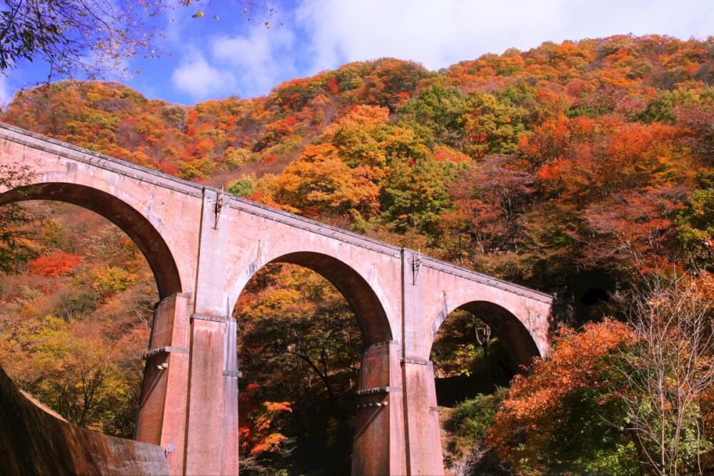 Photo credit: zekkei-japan.jp