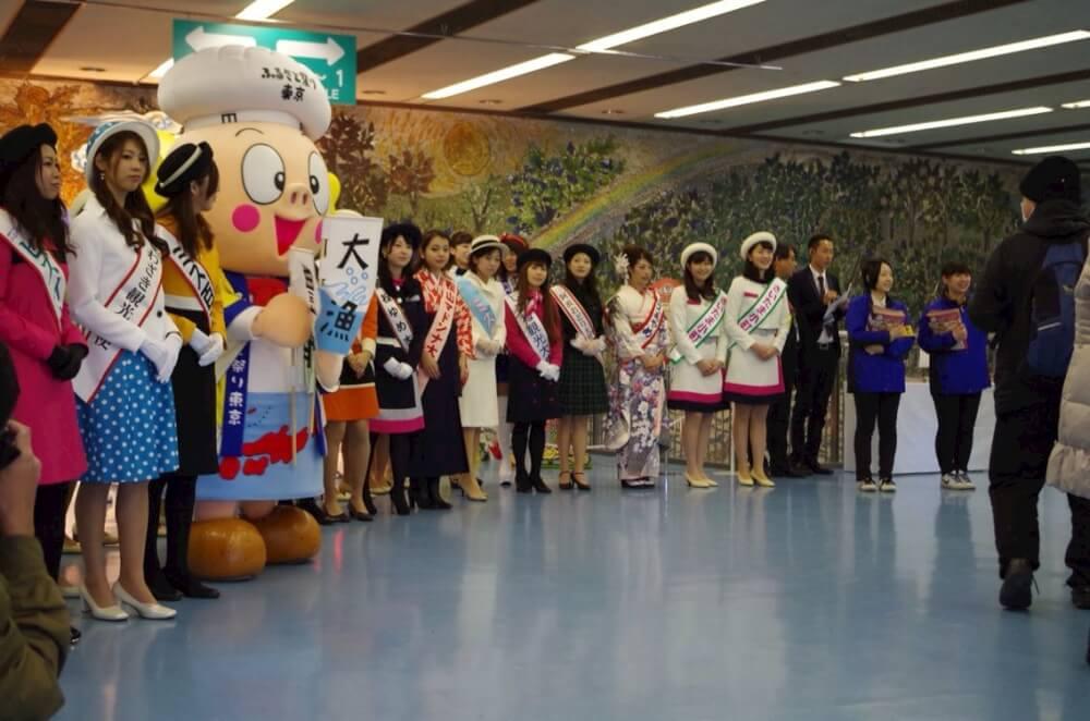 http://blog.livedoor.jp/saitamakomachi/