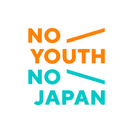 noyouth_nojapan