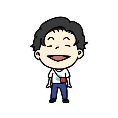 katsuki3110